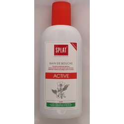 Splat Płukanka ACTIVE 275ml...