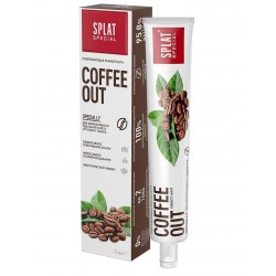 Splat Special COFFEE OUT 75 ml